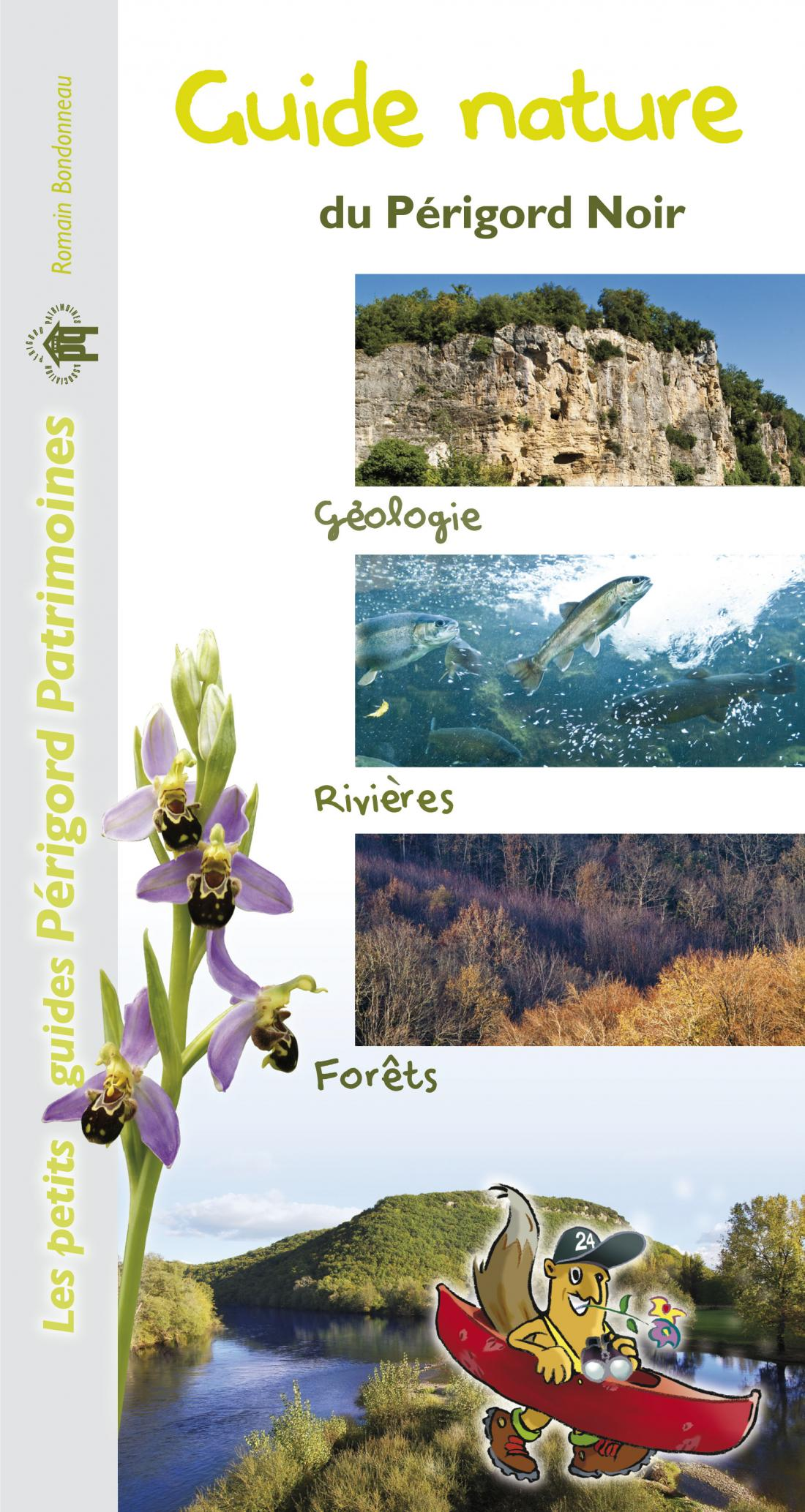 uploads/Couverture_guide_nature1413554282.jpg
